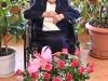 Jubileusz 100Lat Halena Babula (35)