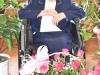 Jubileusz 100Lat Halena Babula (36)