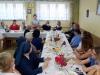 20-lat-hospicjum-w-Dabrowie_Tarnowskiej-2019 (13)