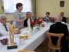 20-lat-hospicjum-w-Dabrowie_Tarnowskiej-2019 (15)