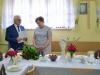 20-lat-hospicjum-w-Dabrowie_Tarnowskiej-2019-A (1)
