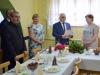20-lat-hospicjum-w-Dabrowie_Tarnowskiej-2019-A (2)