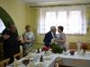 20-lat-hospicjum-w-Dabrowie_Tarnowskiej-2019-A (3)