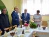 20-lat-hospicjum-w-Dabrowie_Tarnowskiej-2019-A (4)