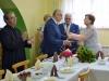 20-lat-hospicjum-w-Dabrowie_Tarnowskiej-2019-A (5)
