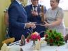 20-lat-hospicjum-w-Dabrowie_Tarnowskiej-2019-A (6)
