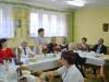 20-lat-hospicjum-w-Dabrowie_Tarnowskiej-2019-A (7)