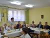 20-lat-hospicjum-w-Dabrowie_Tarnowskiej-2019-A (8)