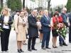 Apel katyński 2019 - Dąbrowa Tarnowska (4)