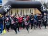 Run Team DT - Bieg dla Bartka - 2019 (10)