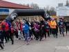 Run Team DT - Bieg dla Bartka - 2019 (11)