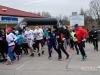 Run Team DT - Bieg dla Bartka - 2019 (12)