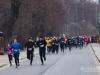 Run Team DT - Bieg dla Bartka - 2019 (13)
