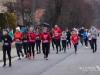 Run Team DT - Bieg dla Bartka - 2019 (14)