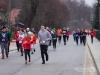Run Team DT - Bieg dla Bartka - 2019 (15)