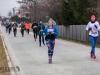 Run Team DT - Bieg dla Bartka - 2019 (16)