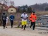 Run Team DT - Bieg dla Bartka - 2019 (19)