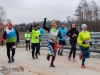 Run Team DT - Bieg dla Bartka - 2019 (20)
