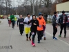 Run Team DT - Bieg dla Bartka - 2019 (21)