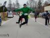 Run Team DT - Bieg dla Bartka - 2019 (22)