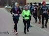 Run Team DT - Bieg dla Bartka - 2019 (23)