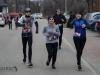 Run Team DT - Bieg dla Bartka - 2019 (24)