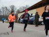 Run Team DT - Bieg dla Bartka - 2019 (27)