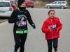 Run Team DT - Bieg dla Bartka - 2019 (28)