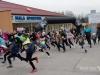 Run Team DT - Bieg dla Bartka - 2019 (4)