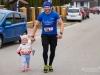 Run Team DT - Bieg dla Bartka - 2019 (6)