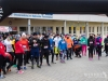 Run Team DT - Bieg dla Bartka - 2019 (7)