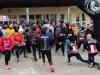 Run Team DT - Bieg dla Bartka - 2019 (8)