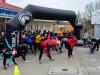 Run Team DT - Bieg dla Bartka - 2019 (9)
