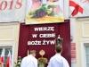 Boze Cialo - DabrowaTarnowska - 2019 (45)