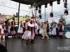 006-XII Spotkanie Kultur 014
