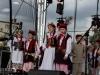 008-XII Spotkanie Kultur 016
