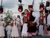 009-XII Spotkanie Kultur 017