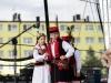 012-XII Spotkanie Kultur 020
