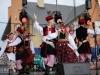014-XII Spotkanie Kultur 023