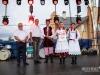 016-XII Spotkanie Kultur 026