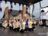 024-XII Spotkanie Kultur 036
