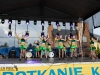 028-XII Spotkanie Kultur 041