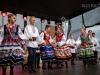 053-XII Spotkanie Kultur 080