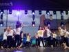 086-XII Spotkanie Kultur 143