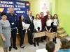 17-Turniej BRD Gmina DT 2019 (35)