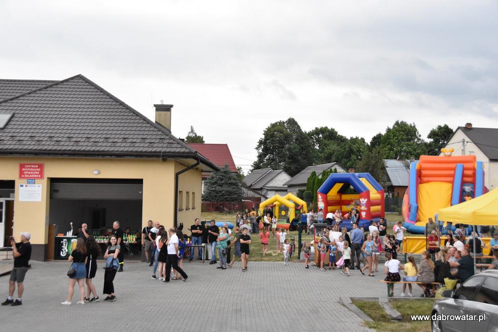 Festyn OSP Zelazowka 2019 (39)