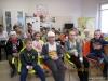 Kurs Małego Ratownika - DIAGMED Dąbrowa Tarnowska - 04-2019 (10)