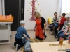 Kurs Małego Ratownika - DIAGMED Dąbrowa Tarnowska - 04-2019 (9)