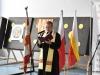 Otwarcie Hali Luczniczej - Dabrowa Tarnowska - 20 maja 2019 (20)