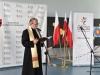 Otwarcie Hali Luczniczej - Dabrowa Tarnowska - 20 maja 2019 (22)